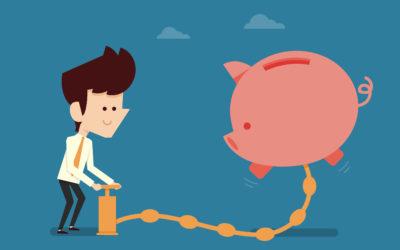 Какие привычки помогут вам разбогатеть